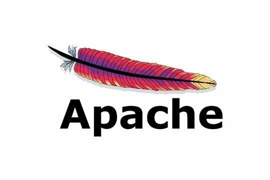 Перезагрузка Apache в Windows