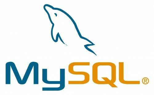 Установка сервера MySQL 5.0
