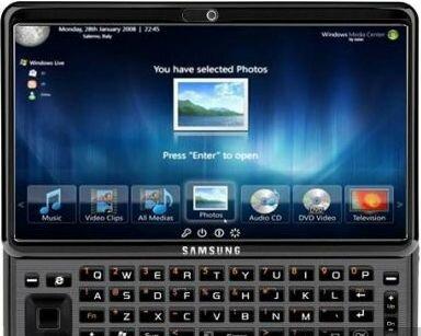 1292398309_tablet-samsung