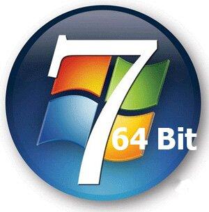 Обзор новинки Windows 7 64-бит