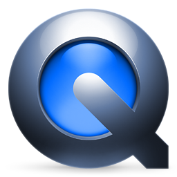QuickTime-icon