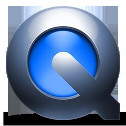 Как правильно сделать записать видео с экрана Mac при помощи QuickTime Player