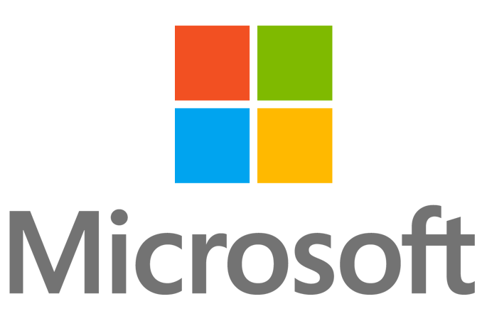 Изменение фона в плиточном интерфейсе в windows 8
