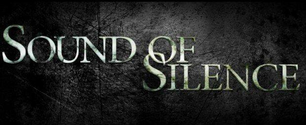 Sound of Silence напугает до чёртиков