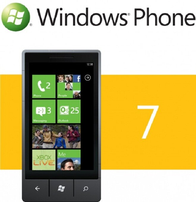windows-phone-71