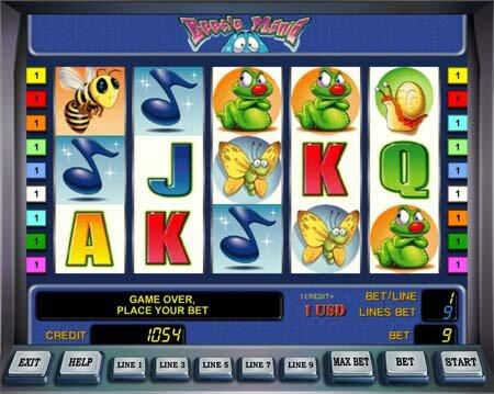 Онлайн казино, casino online играть бесплатно, играть в