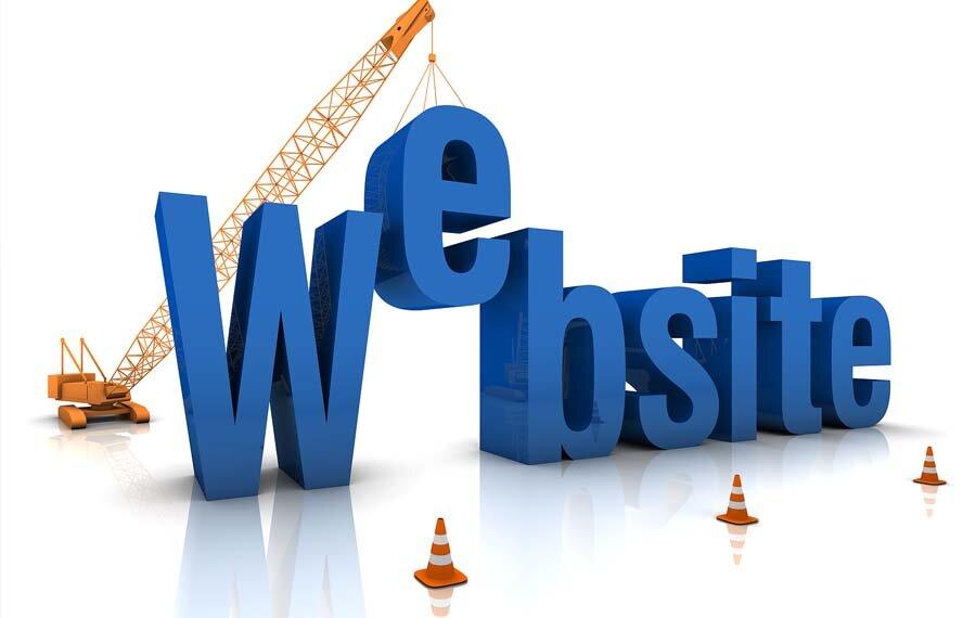 Как сделать сайт самому бесплатно.Как создать сайт в интернете на html. Установка CMS Joomla 2.5
