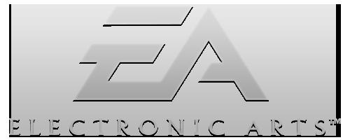 Увольнения в ЕА не повлияли на Respawn Entertainment