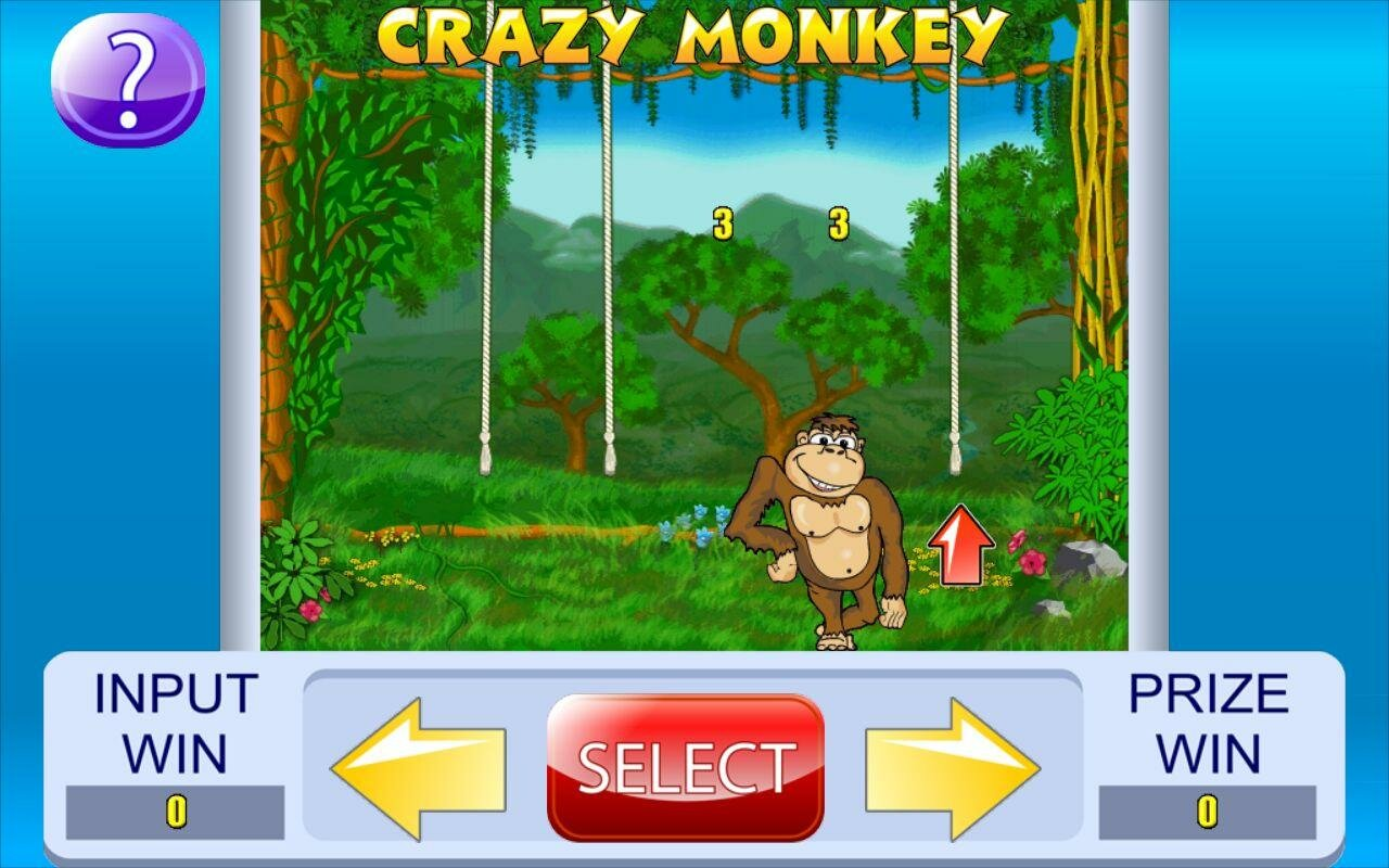 crazy-monkey-slot-machine-3-3