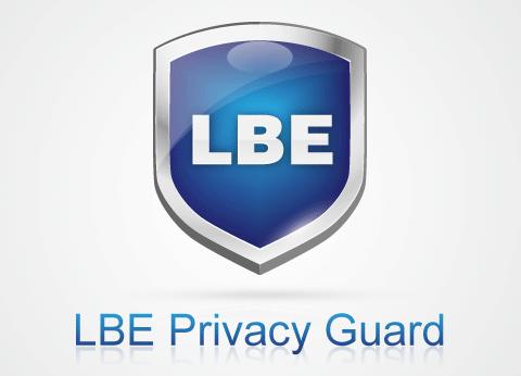 LBE Privacy Guard — защита от платных СМС и не только