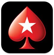pokerstars_de_logo