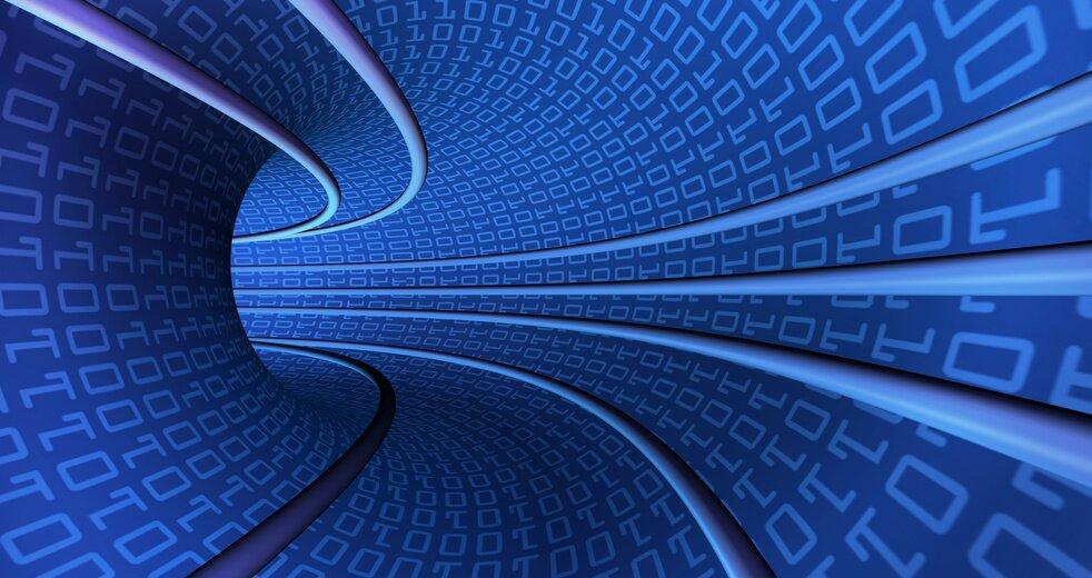 Как рассчитать скорость Интернета