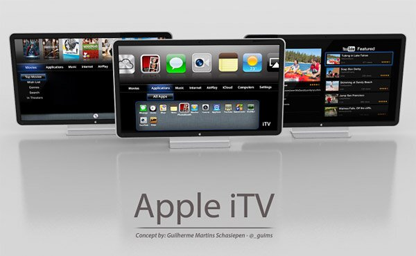 itv_apple_tv_concept_by_guilherme_schasiepen_4