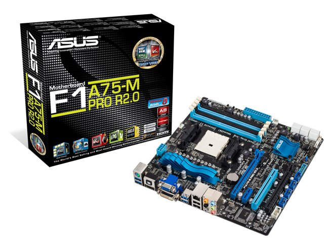 pr-asus-f1a75-m-pro-r2.0-motherboard-with-box