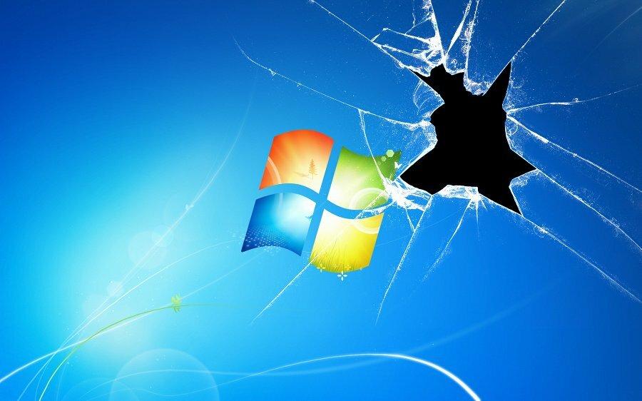 Готовое к выходу обновление для системы безопасности Microsoft не устраняет уязвимости Windows 7