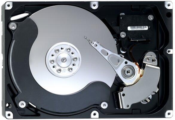 chkdsk-hard-drive1