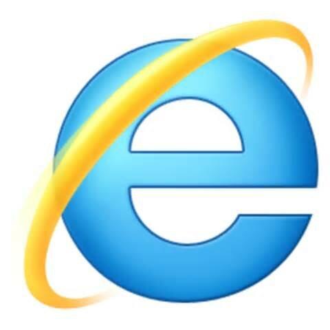 Как сделать скриншот веб-страницы через WebShot