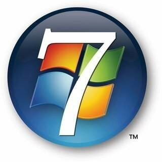 Подключение к VPN-серверу из Windows 7