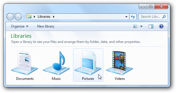 windows7_library_icon_change_1