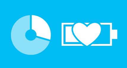 Windows 8 позволит экономить заряд батареи