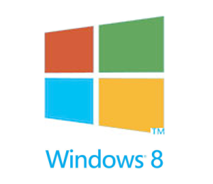 ms-windows-new-logo