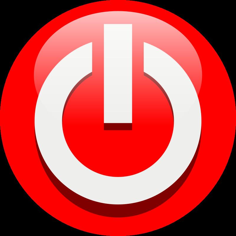 Создание ярлыков для завершения работы Windows 7