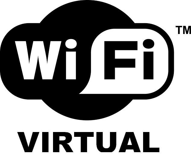 Функция Virtual Wi-Fi в Windows 7