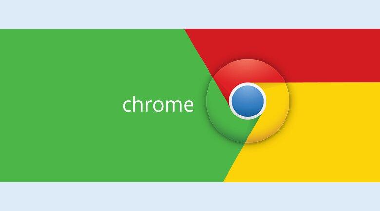 Увеличиваем скорость браузера google chrome