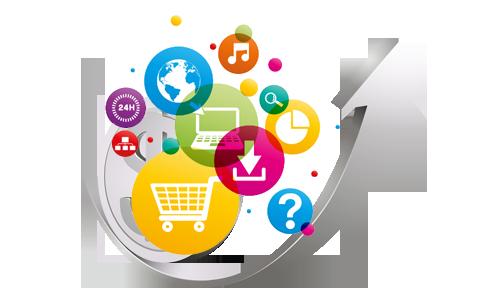 Интернет маркетинг и продажи