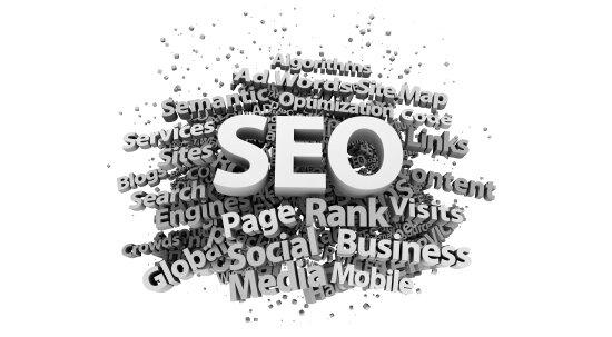 Как составить семантическое ядро сайта. Поисковый запрос (часть - 2)
