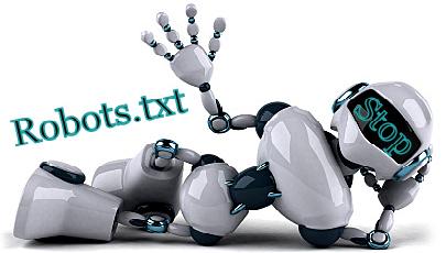 seogdk-robots