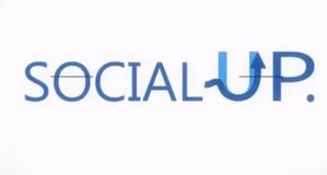 Social Up: социальная сеть и интернет бизнес онлайн