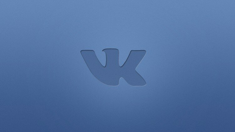 социальные сети, подбираем ВК для андройд