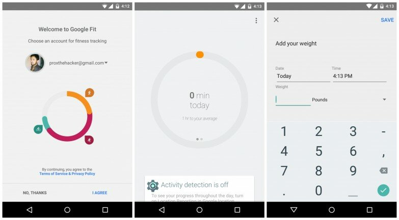 5721f36336_Google-Fit-leak-Android-5-0-Lollipop-783x432