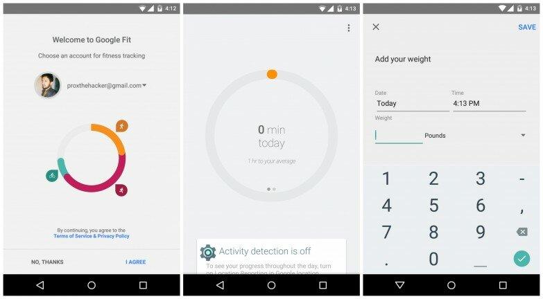 5721f36336_Google-Fit-leak-Android-5-0-Lollipop-783x432