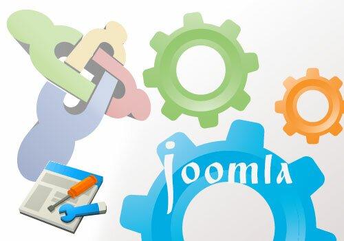 Как защитить Joomla 1.5 от вирусов и постоянных взломов, а также поставить дополнительную защиту на админку Joomla и WordPress