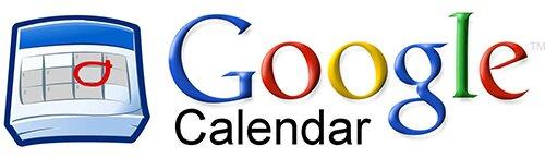 Google Calendar вернулся на iOS