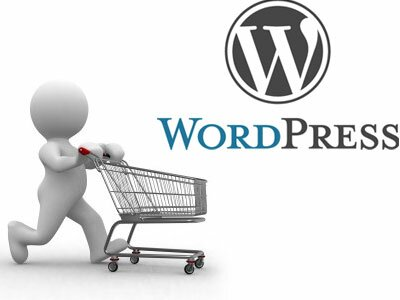 ecommerce_plugins_for_wordpress