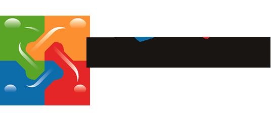 Во всех версиях популярной CMS Joomla была обнаружена критическая уязвимость