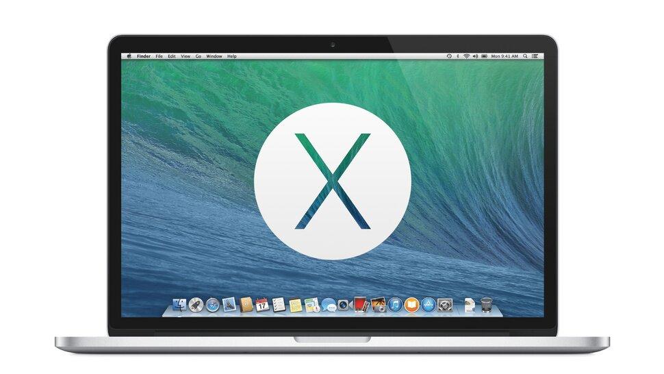 Как сбросить Mac до заводских настроек