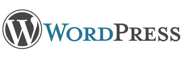 Отличительные черты работы с CMS WordPress