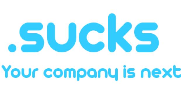 itunes.sucks или как Apple хранит свою репутацию