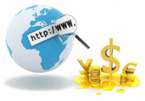 Как заработать реальные деньги в интернете?