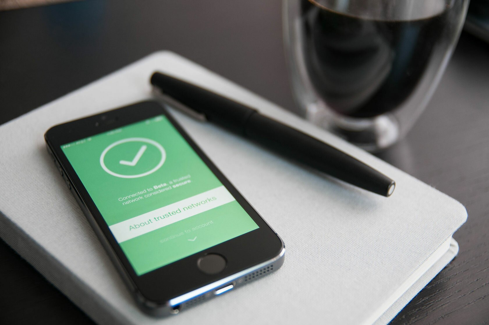 Как установить VPN на iPhone или iPad?