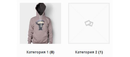 shortkodyi-v-woocommerce-24
