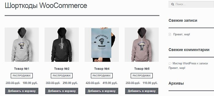 shortkodyi-v-woocommerce-25
