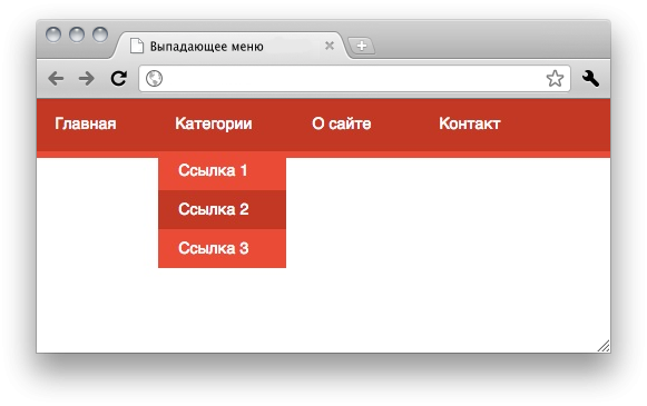 dropdown_menu_css