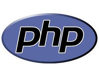 Переменные в PHP