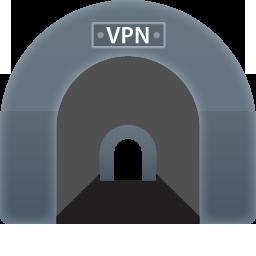 Настройка VPN на Mac OS X