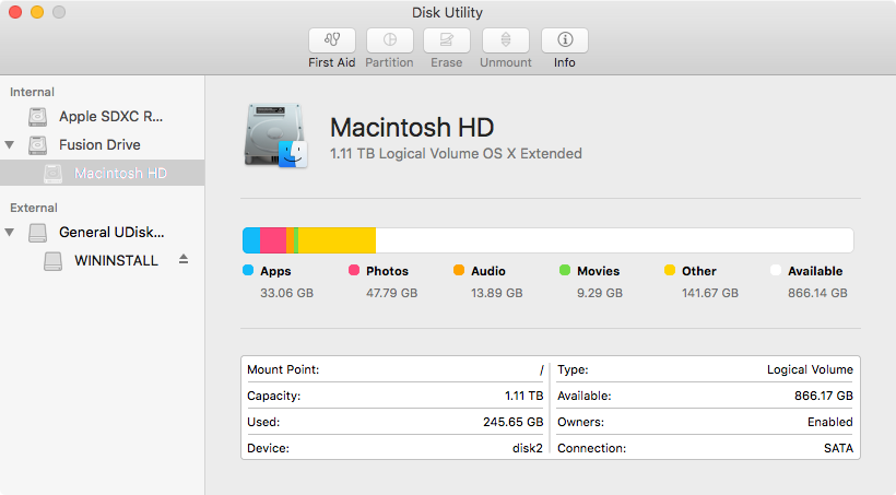 disk_utility